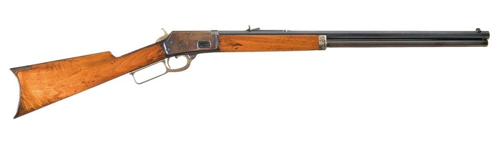 Marlin Model 1888 Rifle