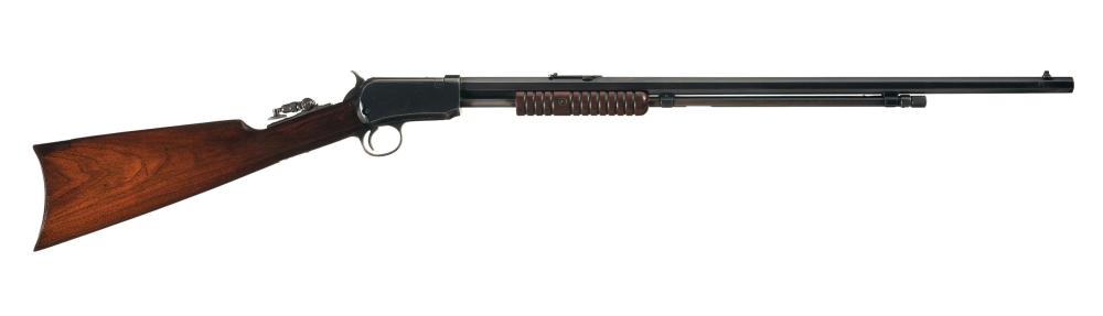 Winchester 1890 a