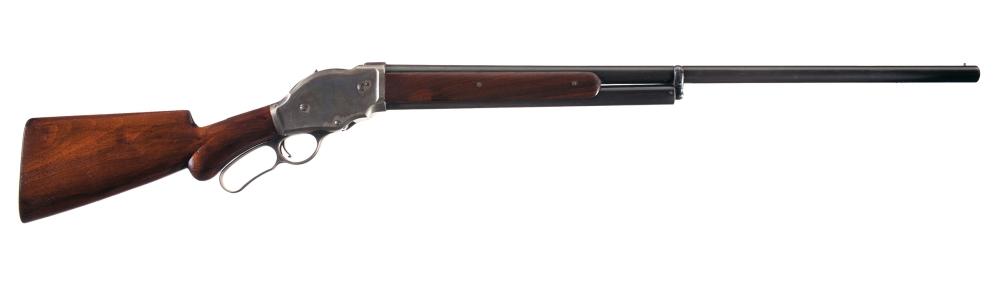 winchester 1887x