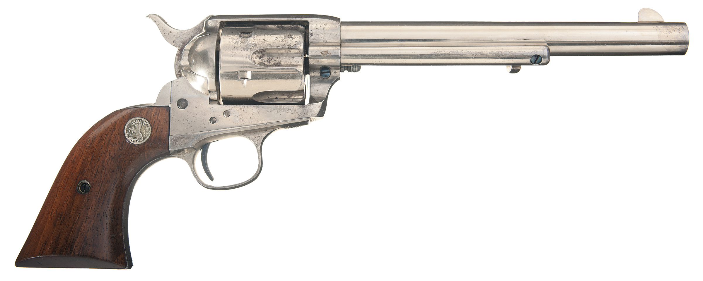 dating colt serial numbers Gun makers data, gun serial numbers, gun manufacturing information, antique guns,  colt bisley model --- flat top frame manufactured in 14 caliber's.