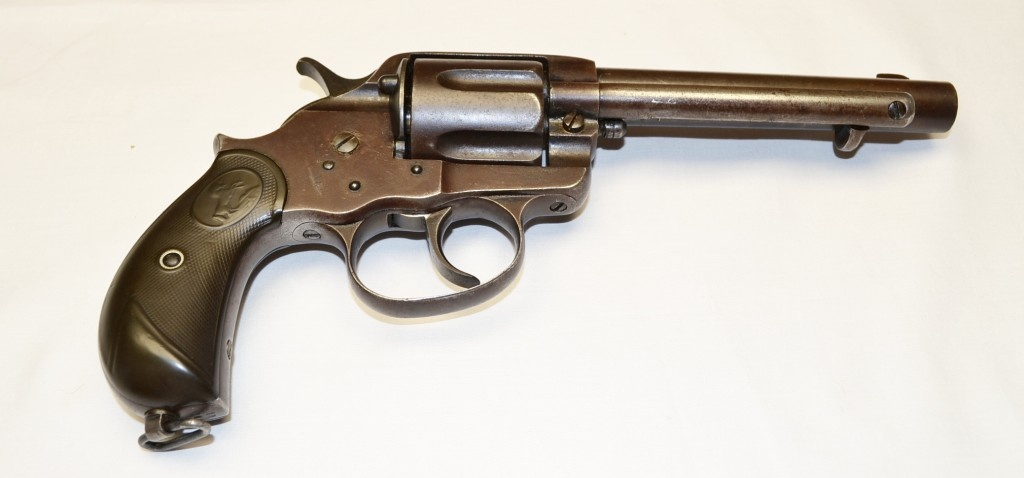 colt-frontier-cal-44-winchester-1