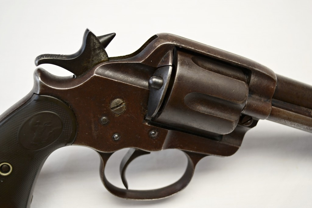 colt-frontier-cal-44-winchester-5