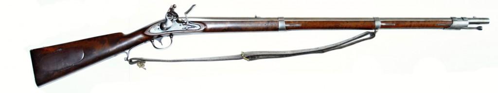 1817-1