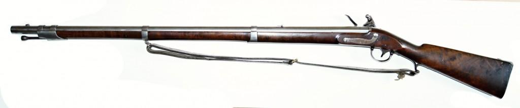 1817-4