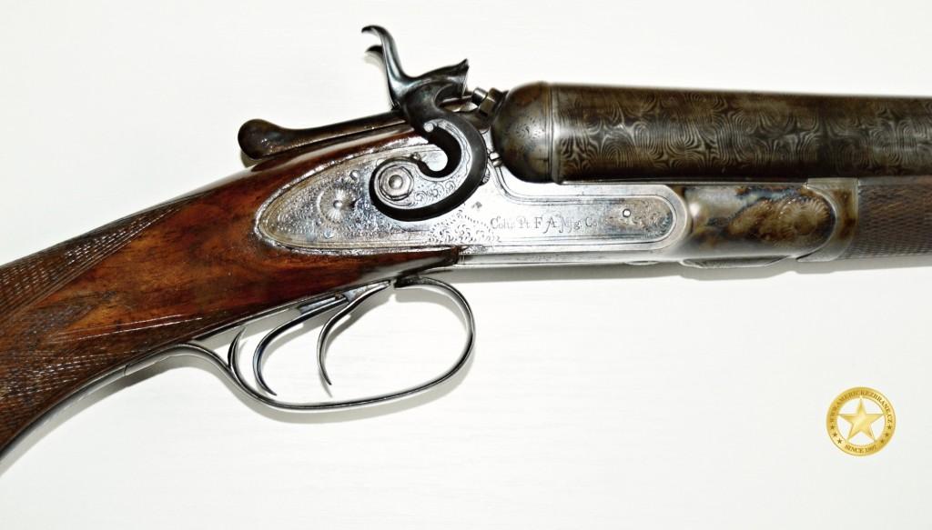 colt-1878-1