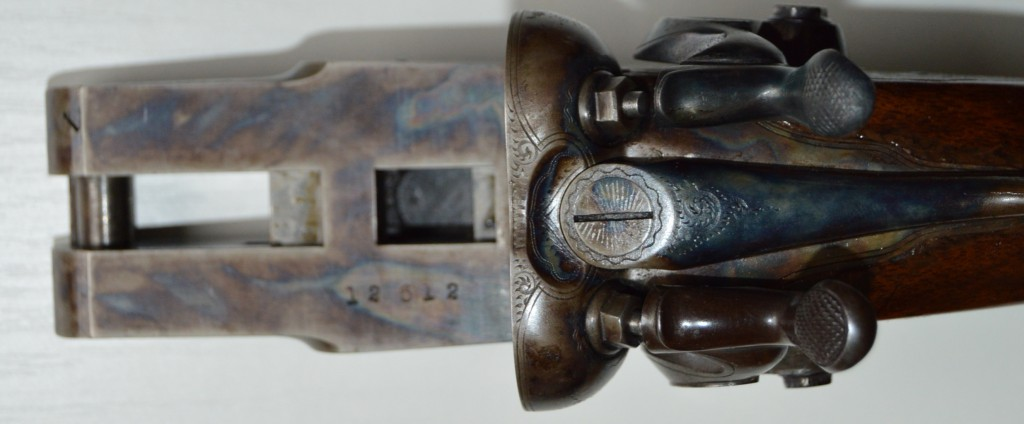 colt-1878-10