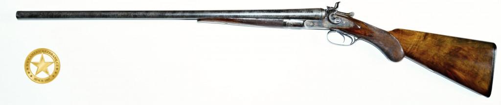 colt-1878-2