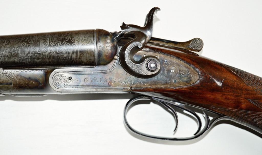 colt-1878-3