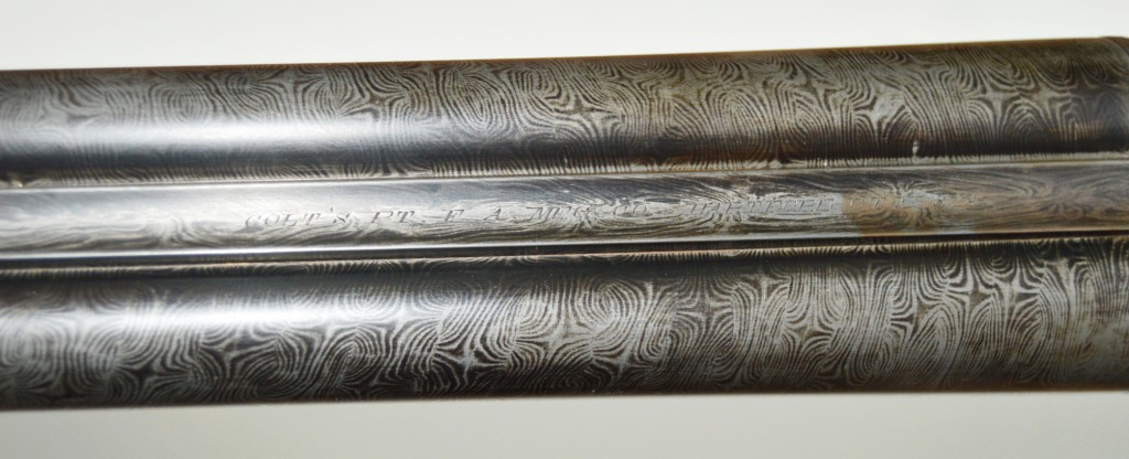colt-1878-6