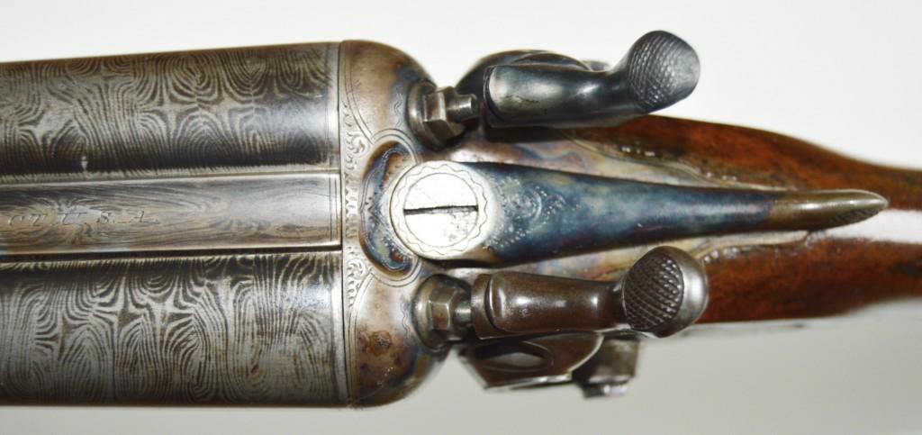 colt-1878-7